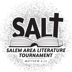 SALT Reading Program